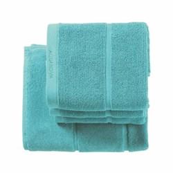 Adagio Lagoon Towels