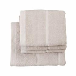 Adagio Sand Towels