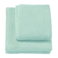 London Mint Towels & Mats