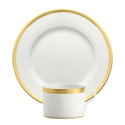 Volga Dinnerware
