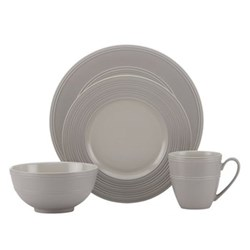 Fair Harbor Oyster Dinnerware