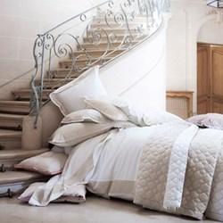 Gabrielle Bed Linen