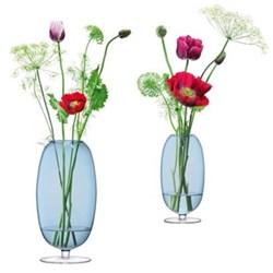 Olivia Coloured Vases