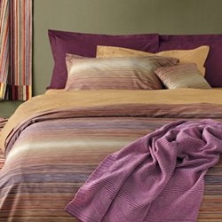 Jill 156 Bed Linen