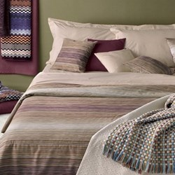 Jill 160 Bed Linen