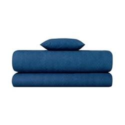 Jo 50 Bed Linen