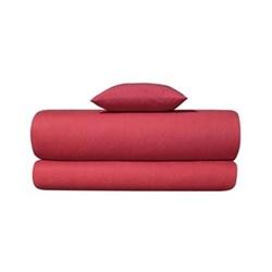 Jo 56 Bed Linen
