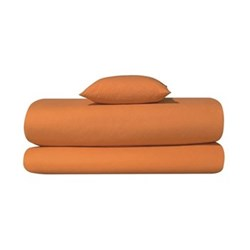 Jo 59 Bed Linen