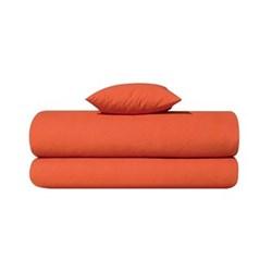 Jo 64 Bed Linen