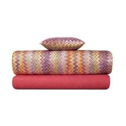 John 156O Bed Linen