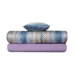 John 170M Bed Linen