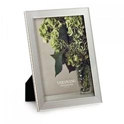 Vera Wang With Love Nouveau Photograph Frames
