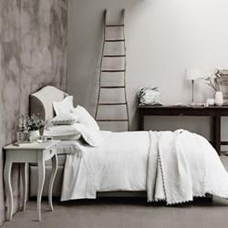 Adeline Bed Linen