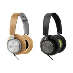 H6 Headphones
