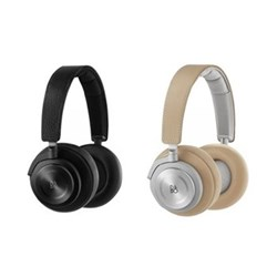 H7 Headphones