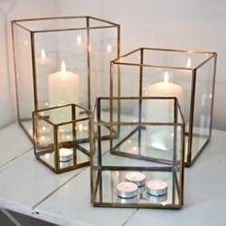 Bimala Lanterns