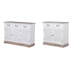 Grosvenor Furniture