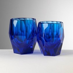 Acrylic Milly Tumblers