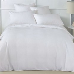 Abington Bed Linen