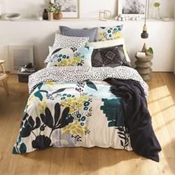 Arbor Bed Linen