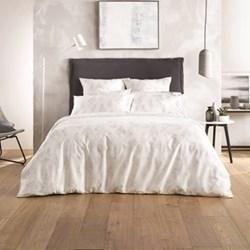 Ardel Bed Linen