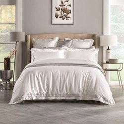 Bereford Bed Linen