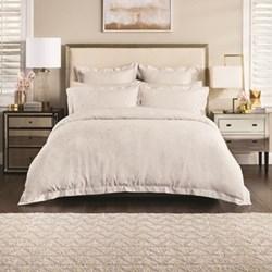 Drummond Bed Linen