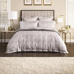 Jarmen Bed Linen