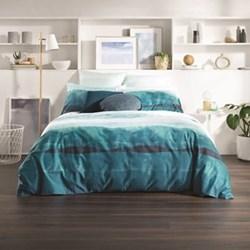 Korra Bed Linen