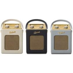 Revival Radios