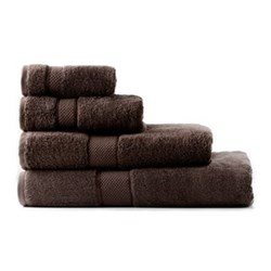 Egyptian Luxury Towels - Husk