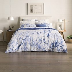 Boardwalk Bed Linen