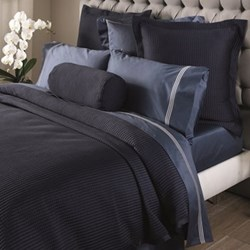 Christobel Midnight Bed Linen