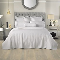 Christobel Dove Bed Linen