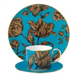 Vibrance Tea Accessories