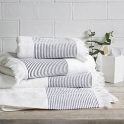 Portreath Bed Linen