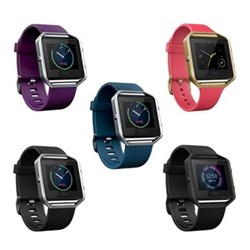 Blaze Smart Fitness Watches