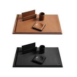 Brennan Desk Accessories