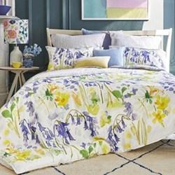 Bluebell Woods Bed Linen