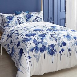 Corran Bed Linen