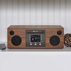 Musica Speakers