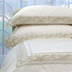Roma Bed Linen