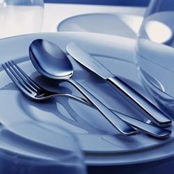 Atlantic Stainless Steel Cutlery