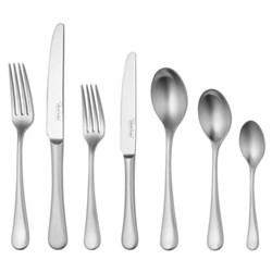 Radford Satin Stainless Steel Cutlery