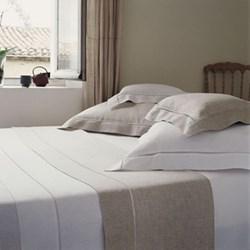 Keops Bed Linen