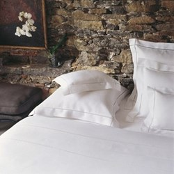 Regence Bed Linen