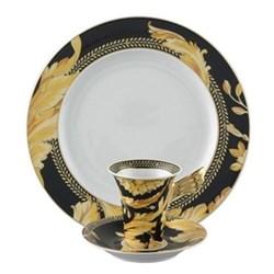Vanity Dinnerware