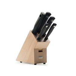 Silverpoint Knives & Knife Sets