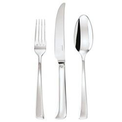 Imagine Silver Plate Cutlery