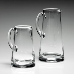 Country Jugs